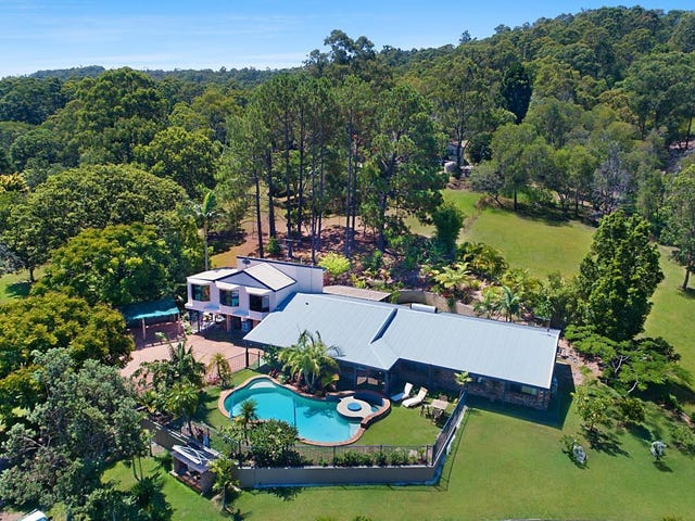 30 Tuesday Drive, Tallebudgera Valley, Qld 4228