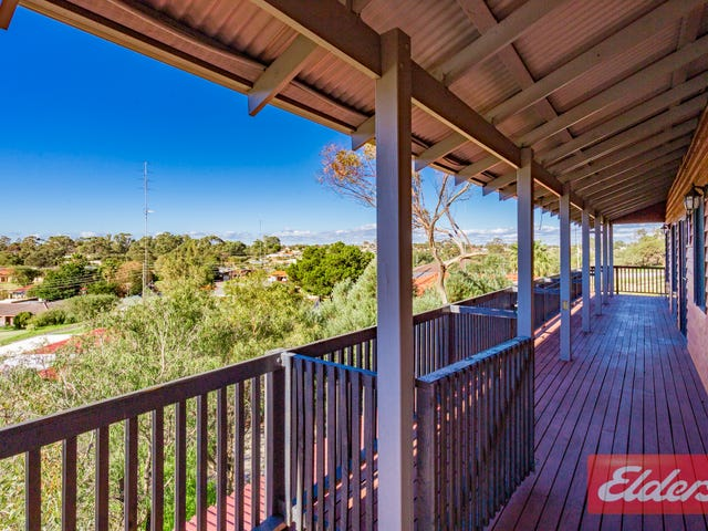6 Lewis Place, Withers, WA 6230