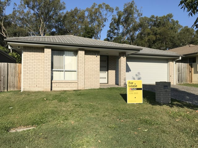 32 Riley Peter Place, Cleveland, Qld 4163