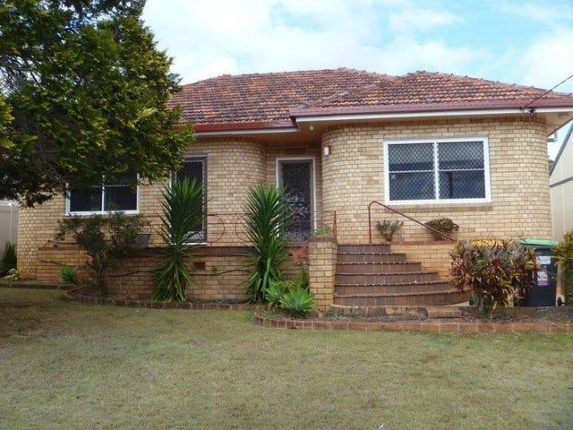 93 Avondale Ave, East Lismore, NSW 2480
