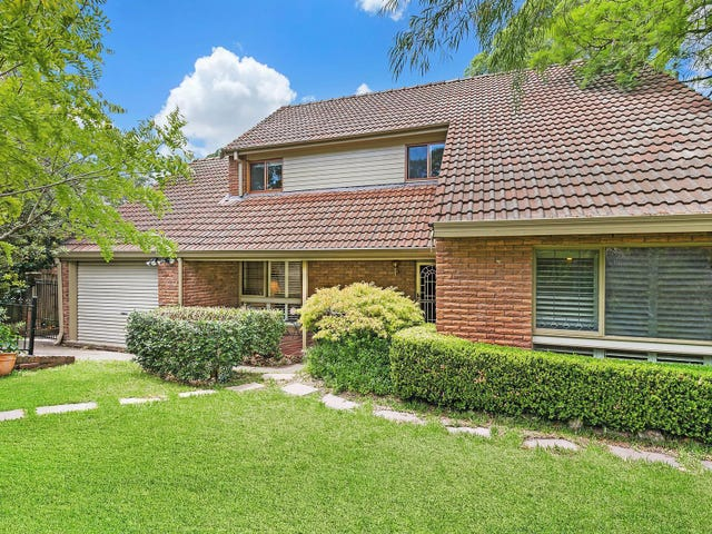 42A Epping Avenue, Eastwood, NSW 2122