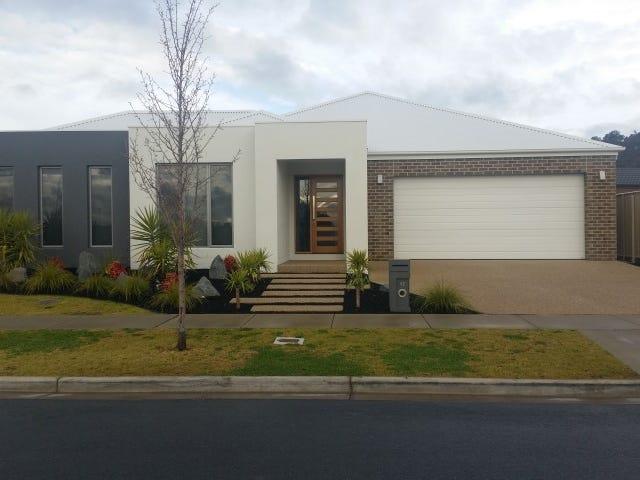 17 Middleton Place, Wodonga, Vic 3690