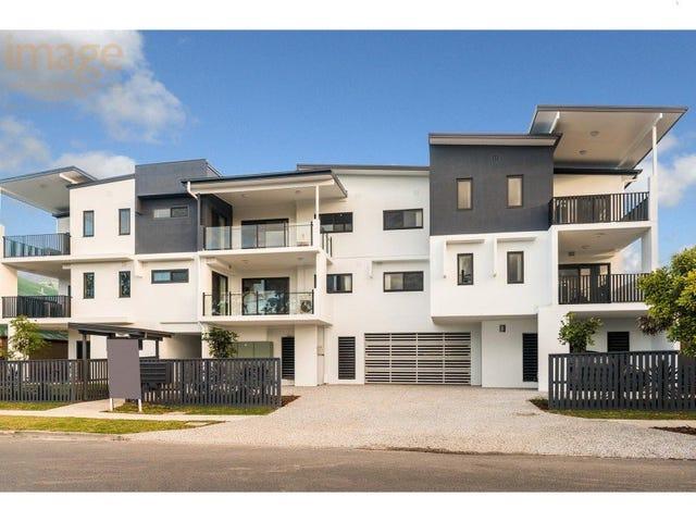 8/90-92 Glenalva Terrace, Enoggera, Qld 4051
