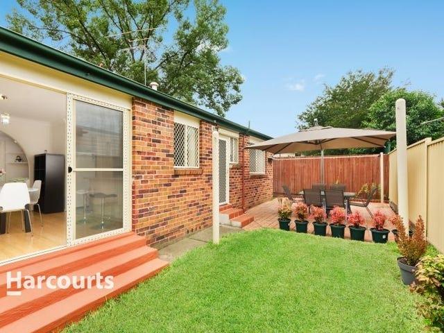 2/89 Burnett Street, Merrylands, NSW 2160