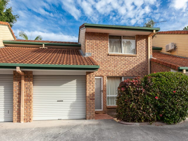 4/11 Willow Street, Woodridge, Qld 4114