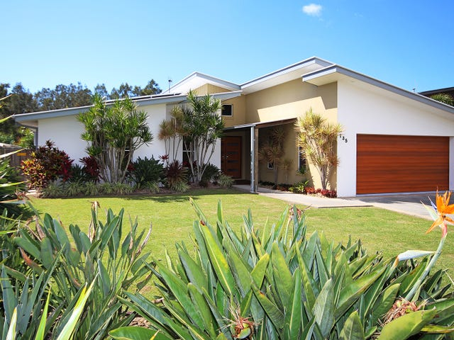 135 Overall Drive, Pottsville, NSW 2489
