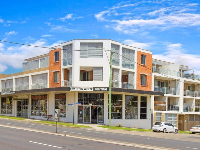 Unit 11/2 Mountford Ave, Guildford, NSW 2161