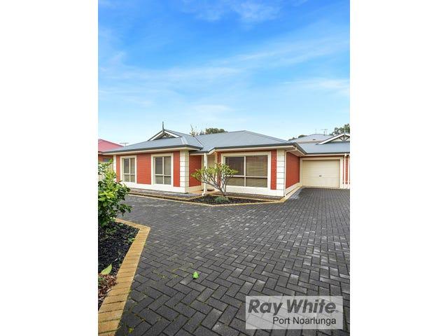 20A Branksome Terrace, Dover Gardens, SA 5048