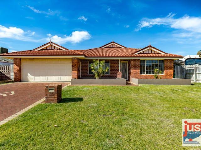 30 Barton Drive, Australind, WA 6233