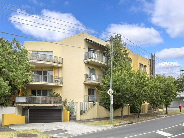 15/42-50 Napier Street, Essendon, Vic 3040