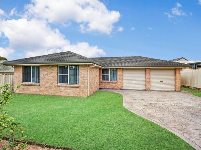 26 Coburn Circuit, Metford, NSW 2323