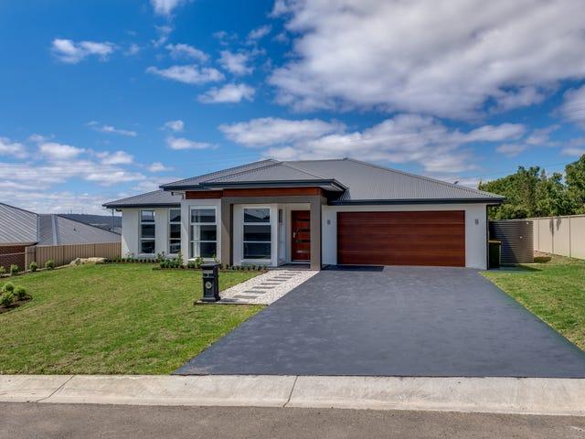 3 Tweedie Street, Goulburn, NSW 2580