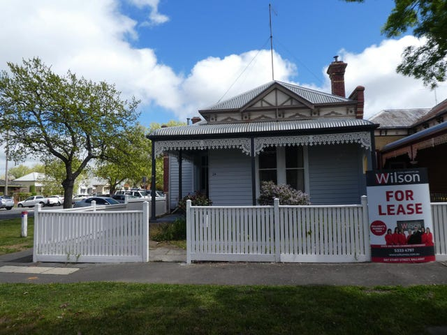 24  Lyons Street South, Ballarat Central, Vic 3350