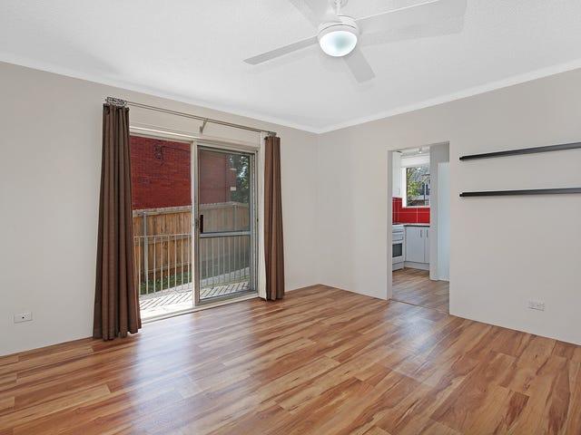 2/520 Mowbray Road, Lane Cove, NSW 2066