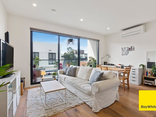 213/8 Garfield Street, Richmond, Vic 3121