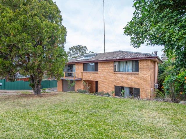 3 McClintock Drive, Muswellbrook, NSW 2333