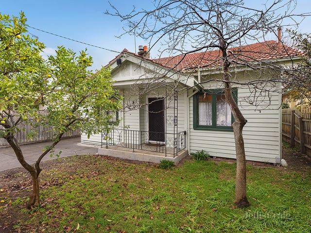 19 Edgevale Road, Kew, Vic 3101