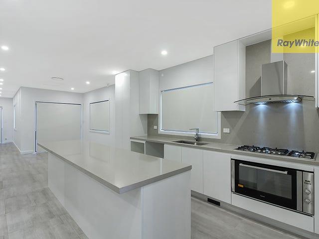 56 Balanada Avenue, Chipping Norton, NSW 2170