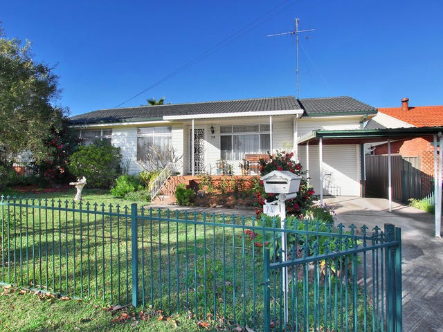 74 Barlow Street, Cambridge Park, NSW 2747