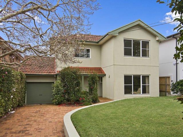 149 Edinburgh Road, Castlecrag, NSW 2068