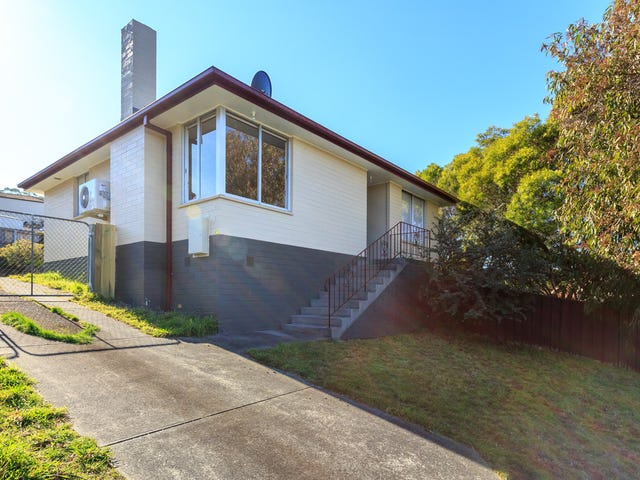 30 Pine Avenue, Kingston, Tas 7050
