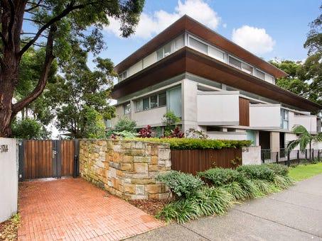 B5/68 Wentworth Street, Randwick, NSW 2031