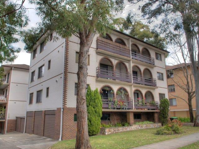 8/10 Kairawa Street, South Hurstville, NSW 2221