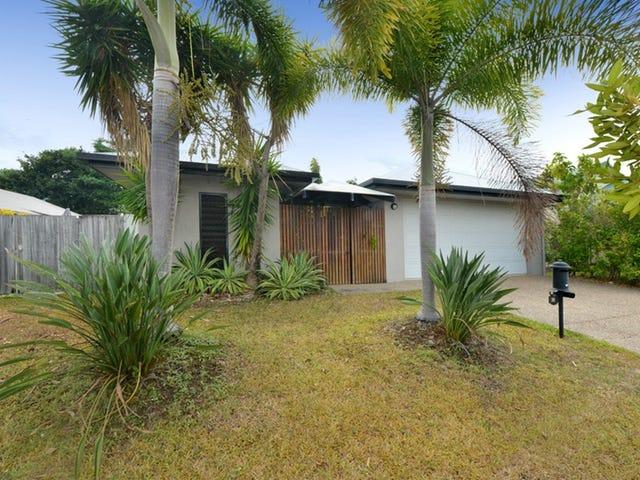 26 Mia Street, Kewarra Beach, Qld 4879