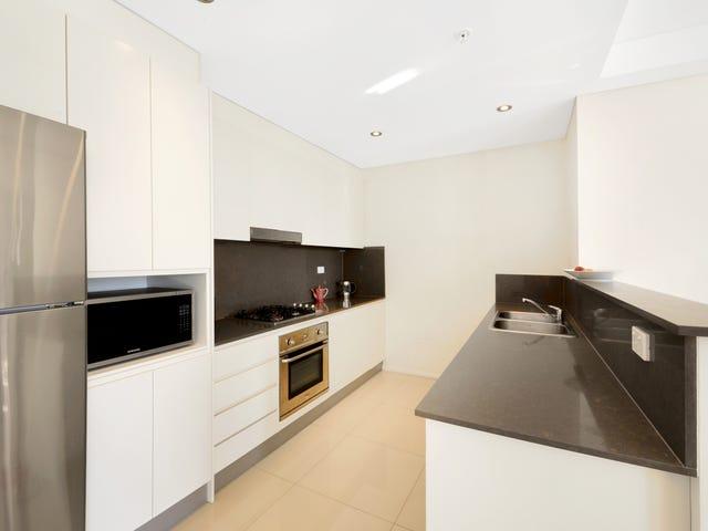 705/214-220 Coward Street, Mascot, NSW 2020