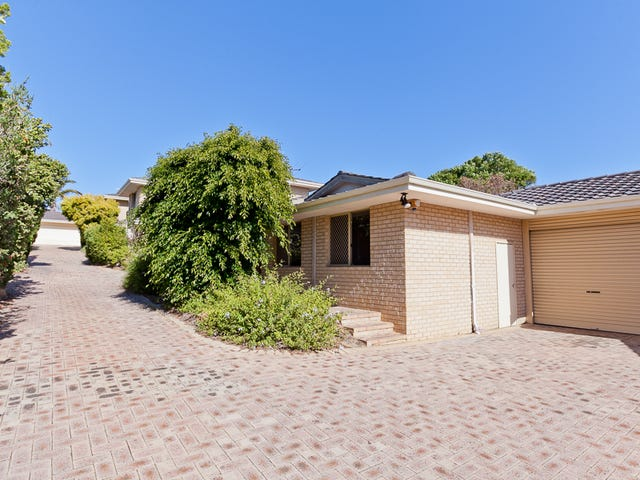 2/55 Brighton Road, Scarborough, WA 6019