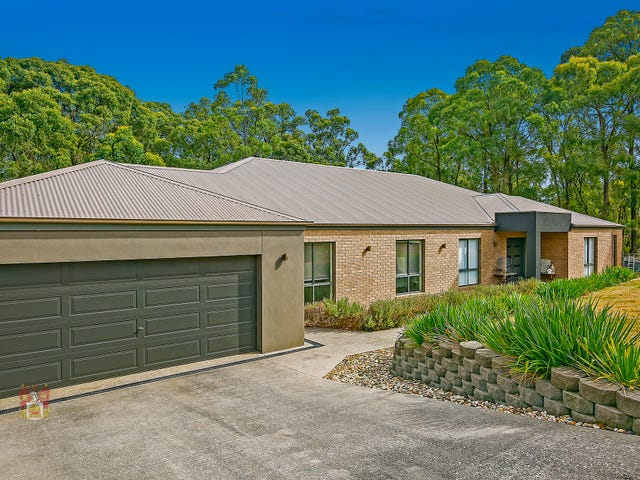 73 Edward Staff Drive, Kinglake, Vic 3763