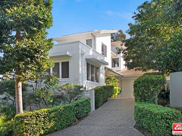 1 Thompson Crescent, East Ballina, NSW 2478