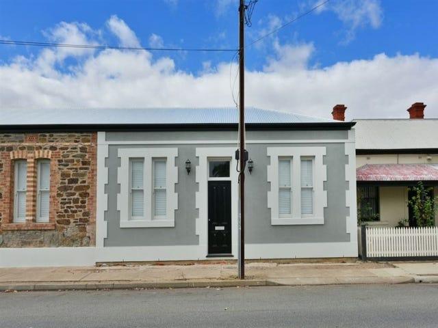 59B Green Street, Brompton, SA 5007