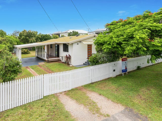 8 Burnett Street, Wellington Point, Qld 4160