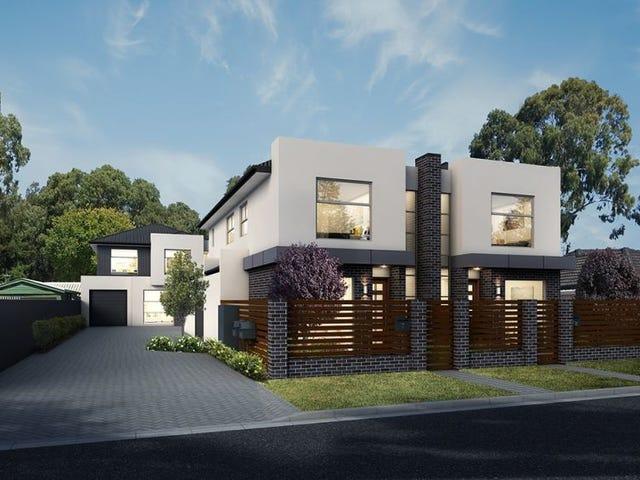 7 Gordon Avenue, St Agnes, SA 5097