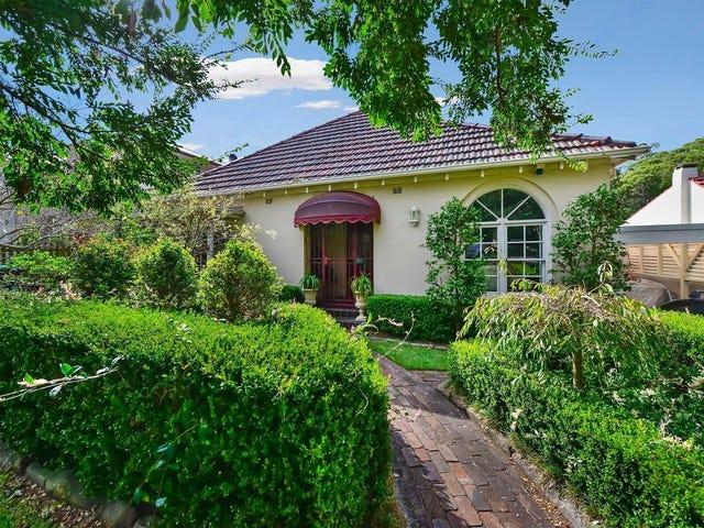 38 Hendy Avenue, Collaroy, NSW 2097