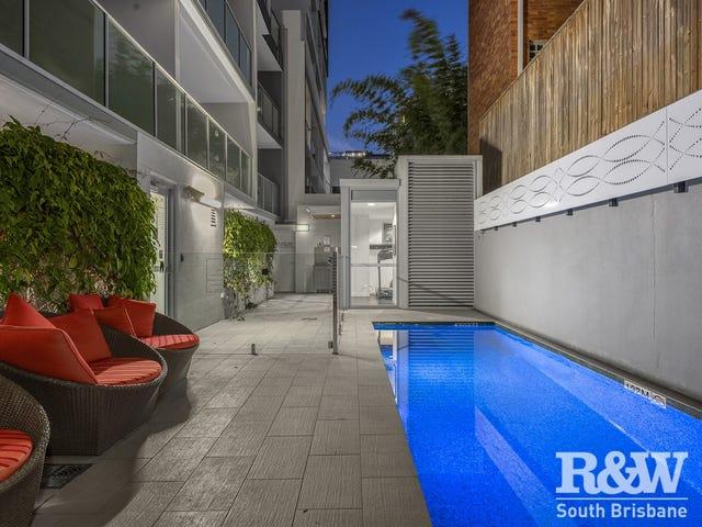 702/16 Merivale Street, South Brisbane, Qld 4101