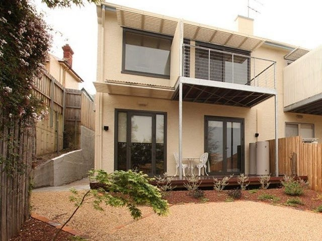 2/10 Elizabeth Street, Launceston, Tas 7250
