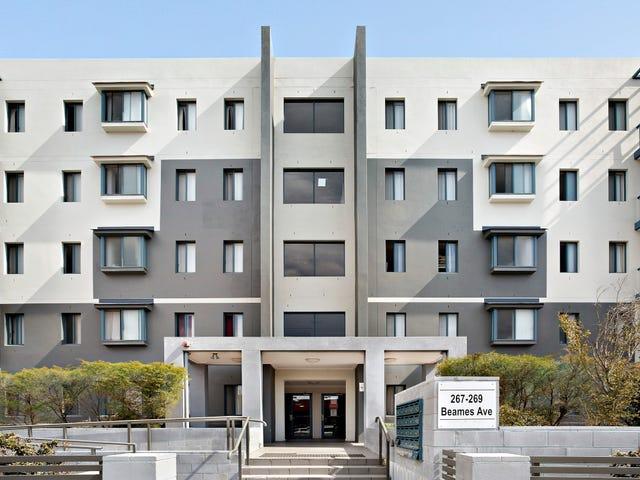 17/267-269 Beames Avenue, Mount Druitt, NSW 2770