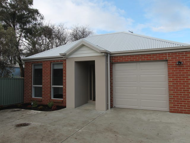 321A Raglan Street South, Ballarat Central, Vic 3350