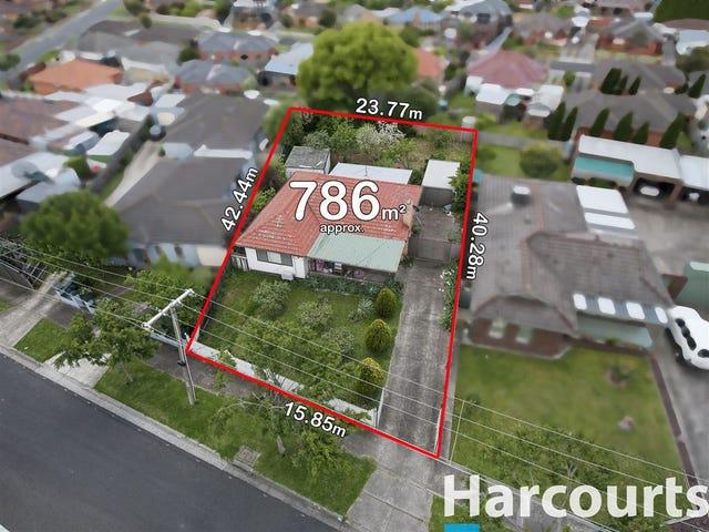 46 Howell Street, Lalor, Vic 3075