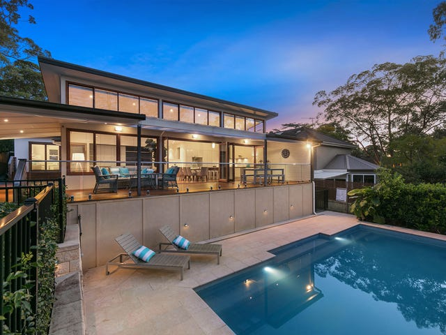 103 Fox Valley Road, Wahroonga, NSW 2076