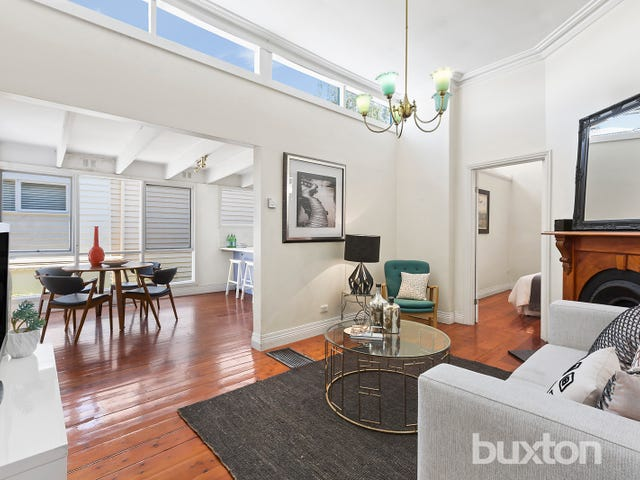 805 Hampton Street, Brighton, Vic 3186