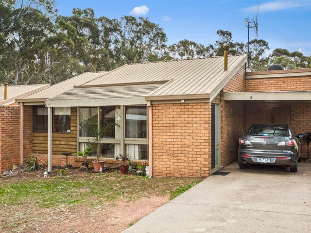 4/163 Retreat Road, Spring Gully, Vic 3550