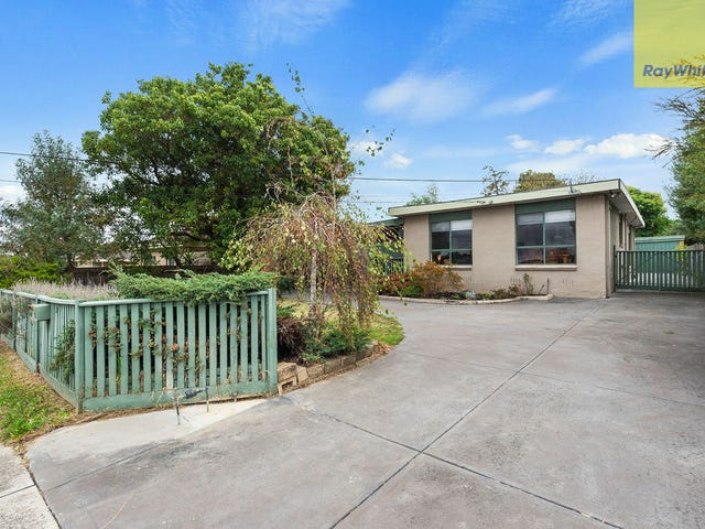 114 Anne Road, Knoxfield, Vic 3180