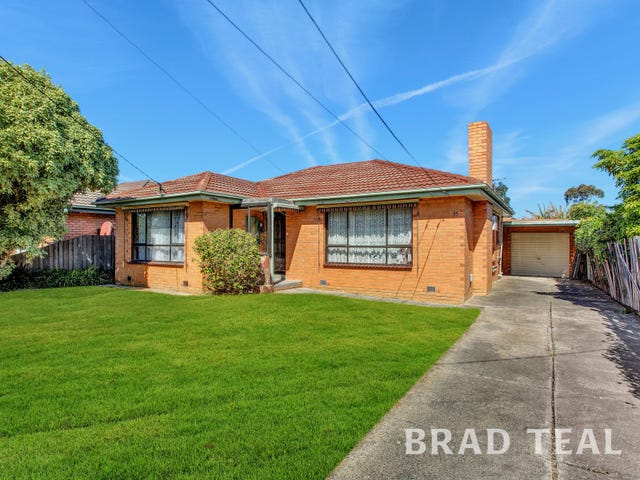 35 Rogerson Street, Avondale Heights, Vic 3034