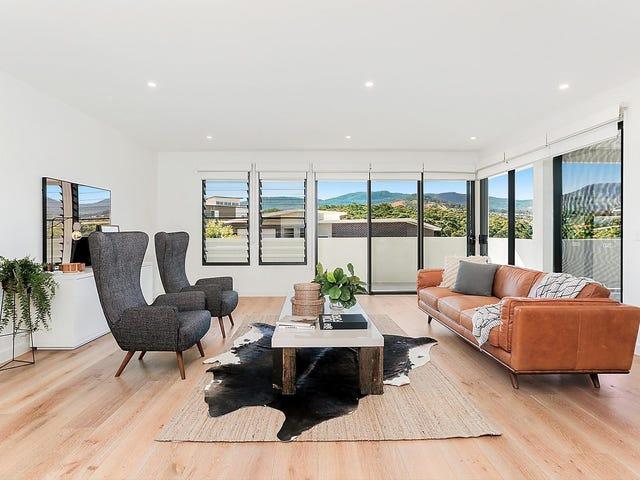 10 Morinda Close, Figtree, NSW 2525