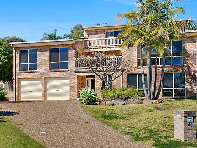 26 Belltrees Close, Glen Alpine, NSW 2560