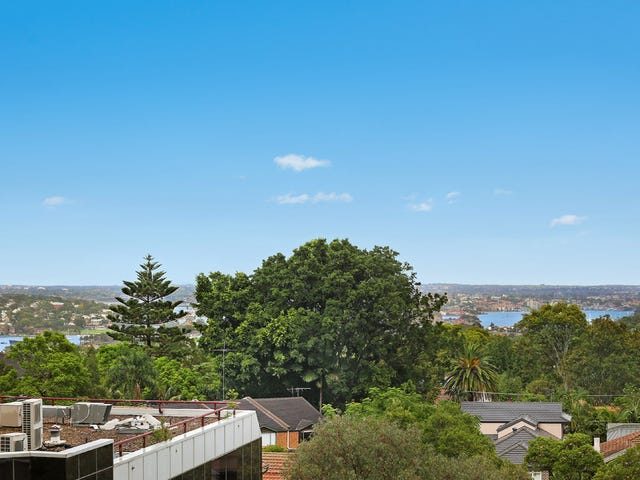 702/211-233 Pacific Highway, North Sydney, NSW 2060