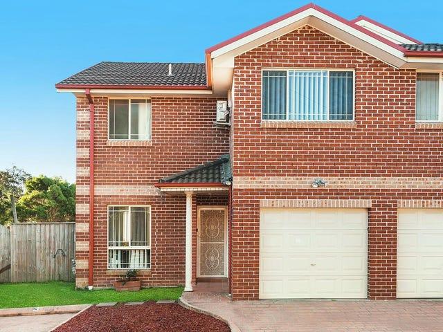 66/17 Huntley Drive, Blacktown, NSW 2148